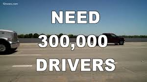 Trucking Companies Are Desperate For Drivers - YouTube Pam Trucking Reviews From Real Transport Drivers Drive Trsland Company In Springfield Mo Long Haul Short Flatbed Choosing The Right Division Christenson Transportation Committed To Health And Wellness Ozark Bridgetown Logistics Warehousing History Prime Inc Truck Driving School Acme Services Of Southwest Missouri Conco Companies Joel Pingeon Trucking Inc Minnesota Get Quotes Semitruck Accident Truck Lawyer In Best Resource That Hire Felons Best Only Jobs For