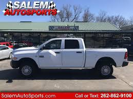 100 Used Trucks For Sale Indiana Cars For Trevor WI 53179 M Autosports