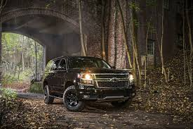 100 Tahoe Trucks For Sale GM Recalls 34 Million Pickup And SUVs Over Faulty