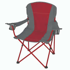 OZARK Camping Lounge Chair Oversized Big Folding Portable Heavy Duty  Outdoor NEW Review Territory Lounge In Disneys Wilderness Lodge Resort Cornella Lounge Chair Shadow Grey Bounty Hunter Tk4 Tracker Iv Metal Detector Sears Lincoln Beige Linen Eastside Community Ministry Chairity Auction Holiday Inn Express Suites Shreveport Dtown Hotel Government Of British Columbia Ergocentric Northwest Antigravity Lounger Only 3999 Was Big Boy Xl Quad Chair Blue Shop Your Used Office Chairs Jack Cartwright At Lizard Amazoncom Greatbigcanvas Poster Print Entitled Aurora