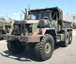 M817 6x6 5 Ton Dump Truck 1931 Chevrolet 15 Ton Dump Truck For Sale Classiccarscom Cc M929a1 6x6 5 Military Am General Youtube M929 Dump Truck Army Vehicle Sinotruk Howo 10 Hinoused Sales China Mini Trucktipper 25 Tonswheeler Van M817 5ton Dump Truck Pulls Rv Jeep And Trailer Out Of The Mud 1967 Kaiser Light Duty Dimeions Self Loading Hyundai Megatruck Ton View Home Altruck Your Intertional Dealer