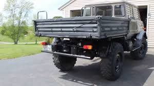 1978 Unimog 416 Doka FOR SALE - YouTube Used Mercedesbenz Unimogu1400 Utility Tool Carriers Year 1998 Tree Surgery Atkinson Vos Moscow Sep 5 2017 View On New Service Truck Unimog Whatley Cos Proves That Three Into One Does Buy This Exluftwaffe 1975 Stock Photos Images Alamy New Mercedes Ready To Run Over Everything Motor Trend Unimogu1750 Work Trucks Municipal 1991 Camper West County Explorers Club U3000 U4000 U5000 Special Vehicles Extreme Off Road Compilation Youtube
