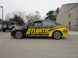 Atlantic Driving School Vehicle Lettering And Partial Vehicle Wrap ... Coastal Transport Co Inc Home Tmc Transportation On Twitter Cgrulations To Orientation Honor Cdl Driving School United Truck Tstc Addrses Tional Truck Driver Shortage Valley Morning Star Flatbed Jobs Cypress Lines Atlantic Vehicle Lettering And Partial Wrap Linehaul Drivers Quit Due Dangerous Cditions Inexperienced The Sunken Coast Pretrip Inspection Part 3 Youtube Qq Acadiana By Part Of Usa Today Network Issuu East Geelong Lessons Schools