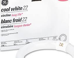l wonderful fluorescent light bulb sizes 149 fluorescent