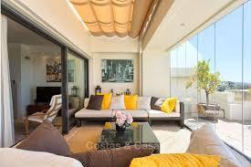 100 Modern Contemporary Design Ideas Inspiring Style Small Living Rustic Room