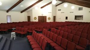 100 Bertolini Furniture What Customers Say Sanctuary Seating
