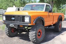 Past Projects Already Sold - Autos Trucks & More 1971 C10 Chevy Truck Youtube Classic Chevrolet Truck Cheyenne Pickup Front Roast My Old Wkhorse C20 Roastmycar Chevrolet Custom Long Bed Pickup Item B6259 Deluxe T97 Anaheim 2015 Ron Kucs Fleetside Atcaorg Flickr Hot Rod Network Short Bed K10 4x4 Bbc For Sale C Image Result For Chevy C20 White Lifted Trucks Pinterest Sold Shortbox Ross Customs