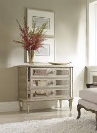 Living Room Chest Design And Ideas Pics With Remarkable Accent Cabinets Bombe Six Drawers Multi Color Tall
