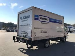 Isuzu Van Trucks / Box Trucks In Atlanta, GA For Sale ▷ Used Trucks ... 2015 2016 Isuzu Npr Xd Refrigerated Box Trucks Bentley Truck 2007 Lawn Truck For Sale 14 Box With Dove Tail Lawnsite 2000 Sale Grayslake Illinois 22425378 Youtube 2002 View Our Current Inventory At Fortmyerswacom 16 2014 Used Hd 16ft Lift Gate Industrial Crew Cab Mj Nation Van In Indiana For On Npr Phoenix Az Ocrv Orange County Rv And Collision Center Body Shop Npr United States 17087 2011 Body Trucks Pennsylvania