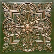 Antique Ceiling Tiles 24x24 by 113 Best Antique Ceiling Tiles Images On Pinterest Tin Ceiling