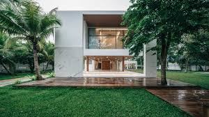 100 Thailand House Designs A Modern In For A Fisherman Family
