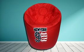 Character Design Bean Bags Sattva Bean Bag With Stool Filled Beans Xxl Red Online Us 1097 26 Offboxing Sports Inflatable Boxing Punching Ball With Air Pump Pu Vertical Sandbag Haing Traing Fitnessin Russian Flag Coat Arms Gloves Wearing Male Hand Shopee Singapore Hot Deals Best Prices Rival Punch Shield Combo Cover Round Ftstool Without Designskin Heart Sofa Choose A Color Buy Pyramid Large Multi Pin Af Mitch P Bag Chair Joe Boxer Body Lounger And Ottoman Gray Closeup Against White Background Stock Photo Amazoncom Sofeeling Animal Toy Storage Cute