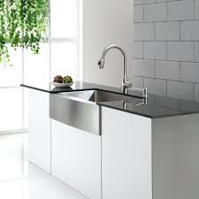 Home Depot Utility Sinks Stainless Steel by Sinks Deep Utility Sink With Cabinet Extra Laundry Room Sinks
