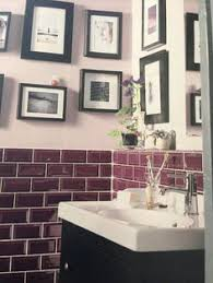 decorating with purple purple rooms designs purple kitchen