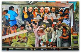 diego rivera murals in san francisco tips to find all three