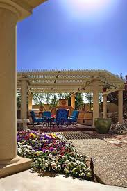Louvered Patio Covers California by 54 Best Louvered Roof Images On Pinterest Timber Frames