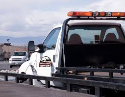 Tow Truck Service Near You | Hays County Towing Tow Truck Near Me Best Service In Tacoma Roadside Assistance About Pro 247 Portland Towing Assistance In Oklahoma City The Closest Cheap 18 Wheeler Jobs Resource Towing San Diego Eastgate Company Home Hn Light Duty Heavy Oh Carrollton Nearby Shark Recovery Inc Antonio Automobile Repoession And Impound Barstow Youtube Montreal Albany