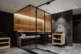 dfbadverglasung und saunaverglasungen einzigartige