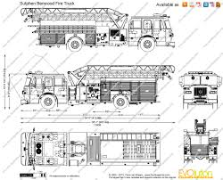 The-Blueprints.com - Vector Drawing - Sutphen Benwood Fire Truck Fire Truck Lineweights Old Stock Vector Image Of Firetruck Automotive 49693312 Full Effect Design Fire Engine Truck Cartoon Stylized Drawing Vector Stock 3241286 Free Download Coloring Pages 99 In With Drawings Trucks How To Draw A Pickup Step 1 Cakepins Coloring Page Printable To Roy From Robocar Poli Printable Step By Pages Trucks Letloringpagescom Hand Of Not Real Type Royalty