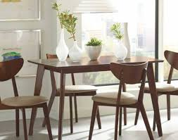 Dining Room Sets Target by Table Target Dining Room Table Beautiful Target Dining Room
