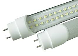 fluorescent lights fluorescent light ballasts fluorescent light