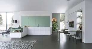 leicht küchen hochwertige küchen frankfurt und
