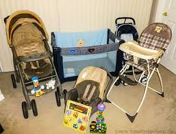 Kelsyus Go With Me Chair Brownblue by 100 Best Baby Equipment Hire Uk Images On Pinterest Baby