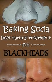 Unclogging Bathtub With Baking Soda by Best 25 Baking Soda Exfoliant Ideas On Pinterest Baking Soda