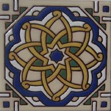 82 best relief tiles images on tiles mosaics and green