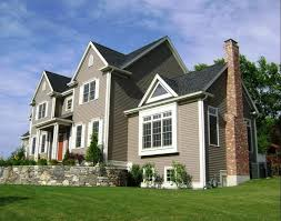 Size of Home Insurance Tips home Isurance Home Owners Quotes Csaa Insurance Claims Csaa