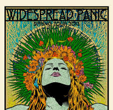 Widespread Panic Halloween Las Vegas by Http Livemusicblog Com Wp Content Uploads 2013 04 Wi Pan Jpg
