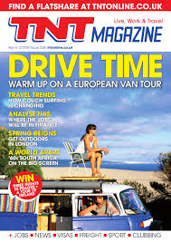 TNT Magazine / Issue 1336 By TNT Magazine - Issuu Tnt Fleet Fresh Continues Apace Commercial Motor The Worlds Best Photos Of Orange And Tnt Flickr Hive Mind Prime News Inc Truck Driving School Job Truck N Trailer Magazine Daf Trucks Mtains Major Supplier Status With Fleet Uk Haulier Scania Delivers Australias First Euro 6 Group Commissions Alexander Getty Photography Issue 1336 By Issuu Digital Edition Edition Daf Stock Images Alamy To Facilitate Borderless Trade In Southeast Asia