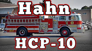 1982 Hahn HCP-10 Fire Engine: Regular Car Reviews - YouTube Dc Drict Of Columbia Fire Department Old Engine 2 Pillow Borough Danfireapparatusphotos Apparatus Dewey Company Retired Levittown 1 Pin By Gregory Matanoski On Hahn Trucks Pinterest 1980 Truck 076 Park Row Hose 3 Wallington New J Flickr Hahn Apparatus Vintage Fire Trucks Taking Center Stage At Weekend Show Cranston 1985 Hcc For Sale 70810 Miles Boring Or 2833
