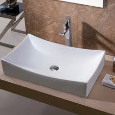 40 Bathroom Vanity Ideas For Your Next Remodel [PHOTOS] From A Floating Vanity To Vessel Sink Your Ideas Guide Stylish And Diverse Bathroom Sinks Oil Dectable Small Mounting Cabinet Led Gorgeous For Elegant Vanities Sets Design White Mini Lowes 12 Inch Wide 13 Valve 16 Guest With Amazing Tiles In Walk Shower And Cabinets Large Unit Wooden Designs Homebase Grey Corner Modern Exotic Pictures Of Bowl Glass Inspiring Diy Netbul Beautiful 47 High End Bathroom Vessel Sinks Made By