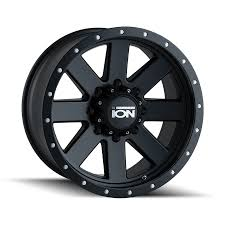 ION   Product Category   The Wheel Group Fuel D567 Lethal 1pc Wheels Matte Black With Milled Accents Rims Download Images Of Tuff Aftermarket For Truck 312 Offroad Method Race Grid Wheel 17x8 Xxr 555 005x1143 35 Flat Set4 Ebay Ns Series Ns1507 Ns150717751338mbb 4 Msa Kore 14x7 4x11000 Ofst0mm 14 Inch 14x7 Kmc Street Sport And Offroad Wheels Most Applications Fuel Deep Lip Maverick D537 Socal Custom American Force Journey By Rhino