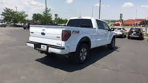 Used 2014 Ford F-150 For Sale Casper WY | Stock: EKF46978T 2006 Used Ford Super Duty F550 Enclosed Utility Service Truck Esu F450 Flatbed Trucks For Sale 2015 F150 4wd Supercrew 145 Xlt At North Coast Auto Mall 2004 Rahway Exchange Nj Iid 183016 2012 2wd Reg Cab 126 Xl The Internet Car Lot Luther Family Vehicles For Sale In Fargo Nd 58104 F250 Panama 2007 Se Vende 2018 Super Duty F350 Lariat Watts Automotive Serving Dealers Pa Bob Ruth 2014 Rev Motors Portland 18257794 Tricked Out New And 44 Lifted Ram Tdy Sales Www