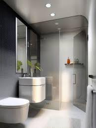 Bathrooms Design Cozy Modern Bathroom Ideas For Small Bathrooms