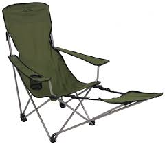 Chair Lift For Stairs Medicare by Camping Chairs With Footrest Advantage Church Stair Chair Lift