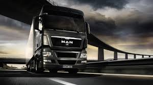 MAN Truck Wallpaper (8654) - Wallpaperesque Man Story Brand Portal In The Cloud Financial Services Germany Truck Bus Uk Success At Cv Show Commercial Motor More Trucks Spotted Sweden Iepieleaks Ph Home Facebook Lts Group Awarded Mans Cla Customer Of Year Iaa 2016 Sx Wikipedia On Twitter The Business Fleet Gmbh Picked Trucker Lt Impressions Wallpaper 8654 Wallpaperesque Sources Vw Preparing Listing Truck Subsidiary