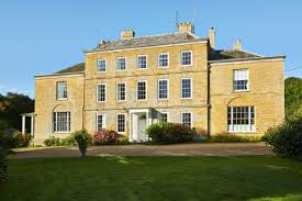 100 Bridport House Large Family Country To Rent For Holidays In Dorset
