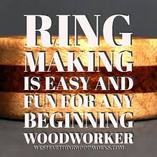 Best Woodworking Projects Beginner by 346 Best Woodworking Projects Images On Pinterest Woodworking