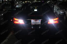 921 led bulbs ijdmtoy for automotive lighting