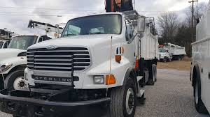 2007 Sterling Rotary Dump Truck/ USED TRUCKS - Quality Rail Equipment 2009 Sterling L9500 Dump Truck Wilmot Township On And 2006 Sterling Wwmsohiocom Youtube Used 2001 Lt9500 For Sale 2150 Dump Truck 2687 1999 Ford Lt9513 Dump Truck Item D5675 Sold Th Hoods 1997 For Sale 802301 Miles Bardstown 2007 Vinsn2fzmazcv07aw95088 Triaxle 450hp 2000 L7501 Auction Or Lease Cleveland 2008 26500 Pacific Wa