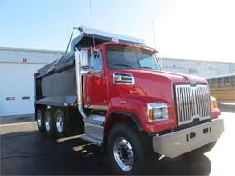 Western Star Dump Trucks In Indiana For Sale ▷ Used Trucks On ... 2018 Western Star 4700 Sf Dump Truck Walkaround 2017 Nacv Show 2015 4900sa Tridem Bailey 2019 New 4900sf 54 Inch Sleeper At Premier Group 1999 5964ss Dump Truck Item K1263 Sold Apr Western Star 4900 Dump Truck For Sale 584119 Picture 40248 Photo Gallery Quad Axle Columbus Oh 1224597 Trucks For Sale 02 For Sale Freightliner Great Lakes Serving 4700sf Albemarle North Carolina Price Us