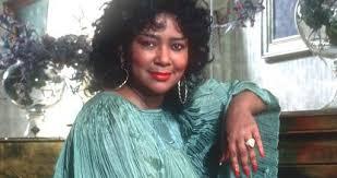 Sugar Hill Records Founder Sylvia Robinson in New Documentary