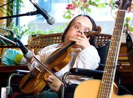 Wilco Tiny Desk Concert 2016 by Watch Duluth Fiddler U0027s Npr U0027tiny Desk Concert U0027 Winner