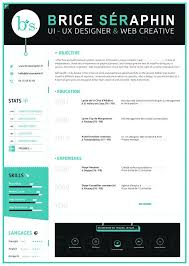 Best Resume Templates Download Free Checklist For Choosing Template Word
