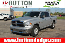 Button Chrysler Jeep Dodge Ram Dealer Kokomo, Wabash, Carmel IN ... Jasper Ford Dealership New Used Near French Lick Analyst As Record Orders Continue Fleets Should Get Used To Waiting Green Light Auto Hope Columbus In Cars Trucks Sales Indianapolis Blossom Chevy For Sale Truck Life Llc Team Indiana Group Merrville Griffin Ga Motor Max York Chevrolet Buick In Brazil Serving Terre Haute Sullivan Hubler Service Diesel In Ohio Upcoming 2019 20 Of Valpo Preowned Valparaiso Bucket