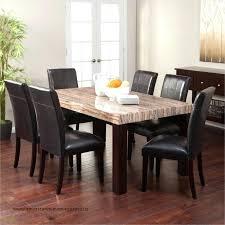 Dining Room Chairs Kijiji Winnipeg Kitchen Table Wooden Black Of