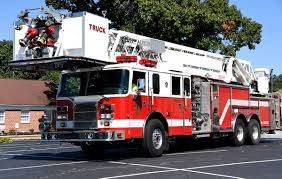 SOLD 2001 Pierce 100' AERIAL PLATFORM QUINT - Command Fire Apparatus Petoskey Receives 11 Million Aerial Fire Truck Featuredpnr Tomica 108 Hino Aerial Ladder Fire Truck De Toyz Shop Takara Tomy Morita 636595 Massive And Heres One For My Friend V Flickr Texaco 135 Scale Tower Model And 1996 Collectors Joyville Dept Spartan Gladiator Trucks Kme 103 Rearmount Tuff For Sale Gorman Partsaerial Terway 109 Ft 2003 Eone Engine 95 Platform Dorset Wiltshire Award Platforms To Rosenbauer Uk